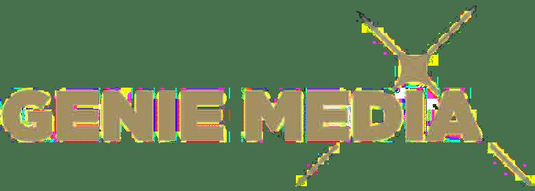 Genie Media
